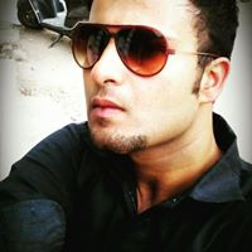 Sumit Saigal's avatar