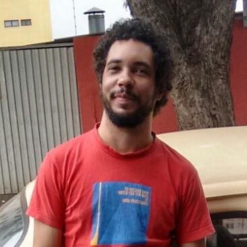 Anderson Golin's avatar