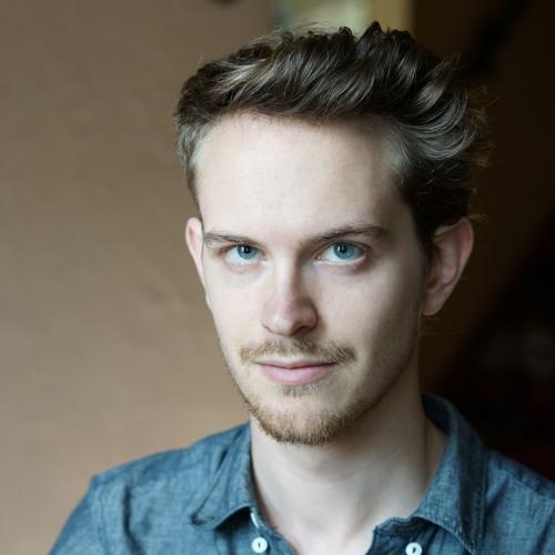 Cody Kauhl's avatar