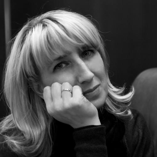 Sylwia Zawadzka's avatar