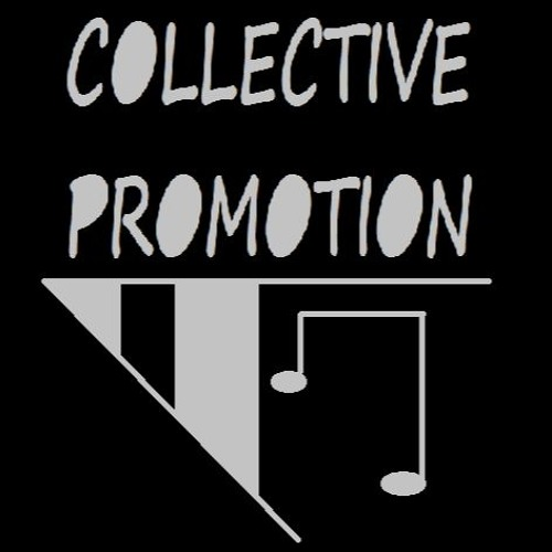 CollectivePromotion's avatar