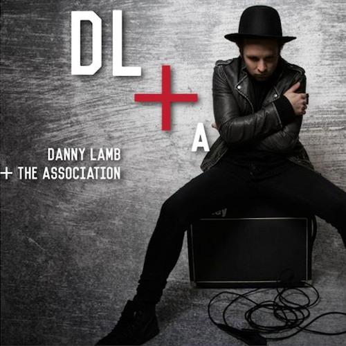 DannyLamb&TheAssociation's avatar