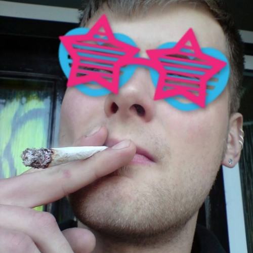 kisloski2150's avatar