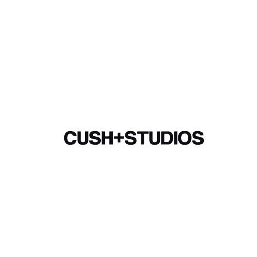 CushStudios's avatar