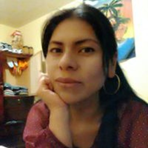Eva Males's avatar