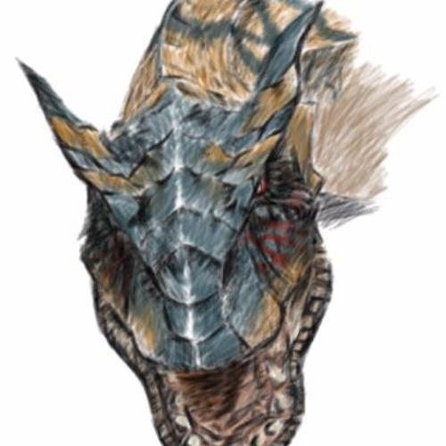 CeraCigil's avatar