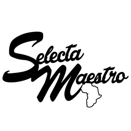 Selecta Maestro's avatar
