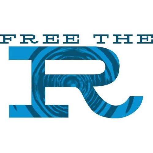 Free The Ripple's avatar