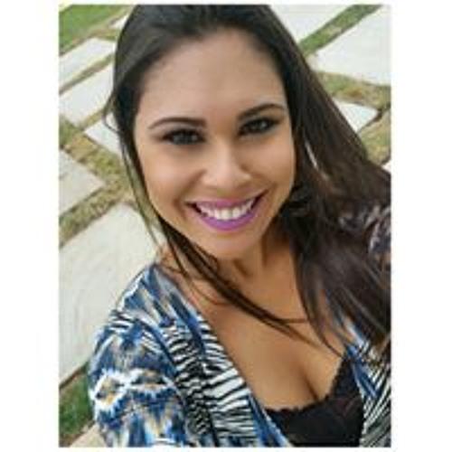 Paloma Pires Mallens's avatar