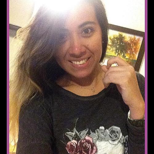 Nydia Romero Garrido's avatar
