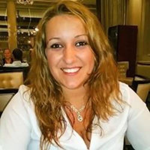 Morgane Guesdon's avatar