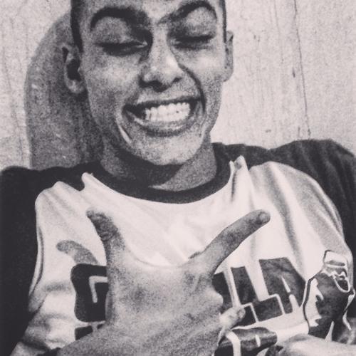 Mohamed S0bhi's avatar