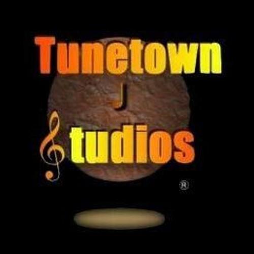 Tunetownstudios's avatar