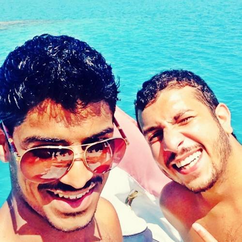Fsalah32's avatar