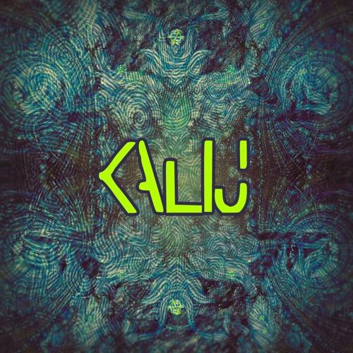 Kalij's avatar
