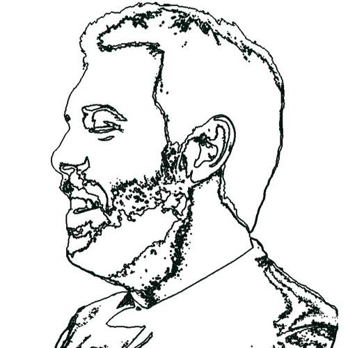 Paul Pêche's avatar