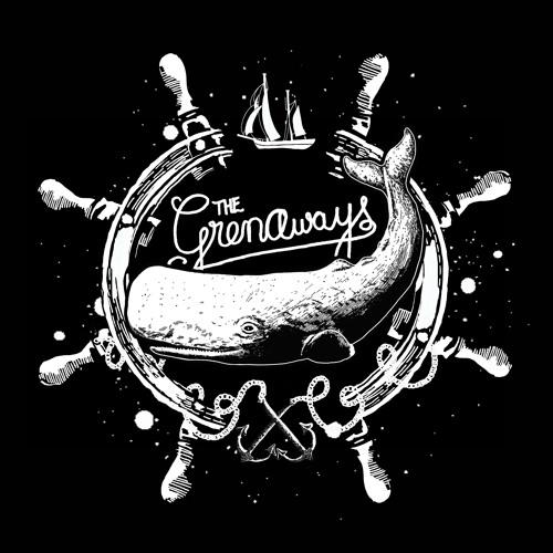 the grenaways's avatar