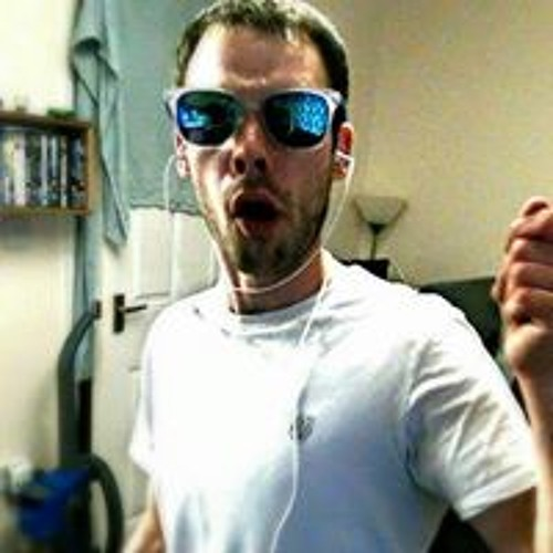 David Harding's avatar
