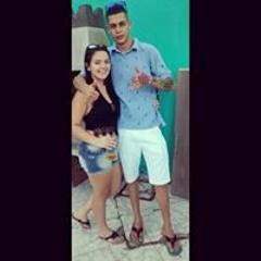 Felipe X Jack