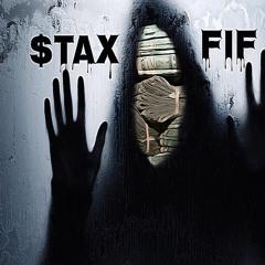 Stax Fif