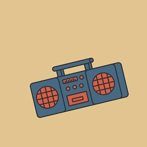 Radio Elim's avatar