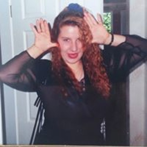Peggy Enkirch's avatar