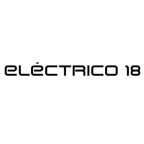 ELECTRICO 18's avatar