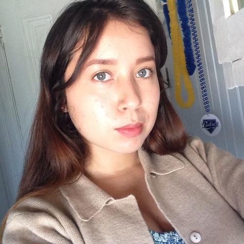 jessica cordova's avatar