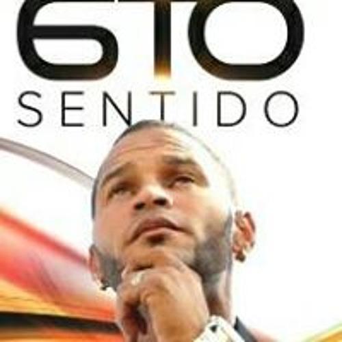 Felito Martinez's avatar