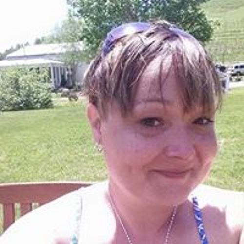 Sheree Bowles's avatar