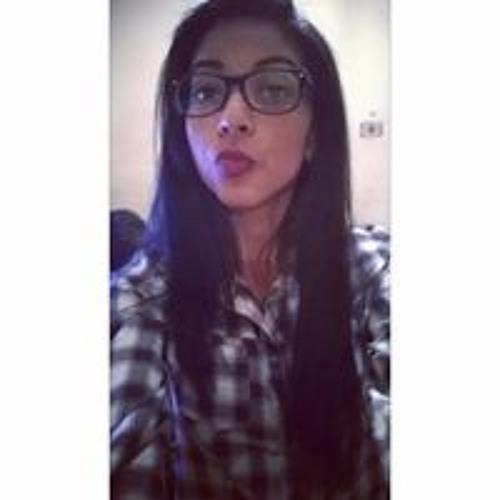 Lídia Oliveira's avatar