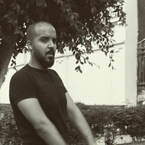 Mohamed Kamal's avatar