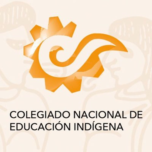 Educación Indígena SNTE's avatar