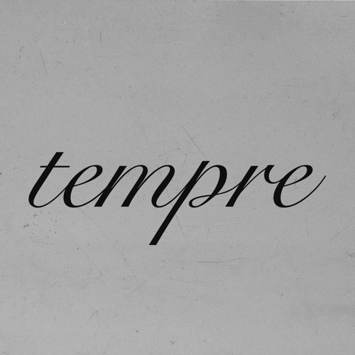 tempre's avatar