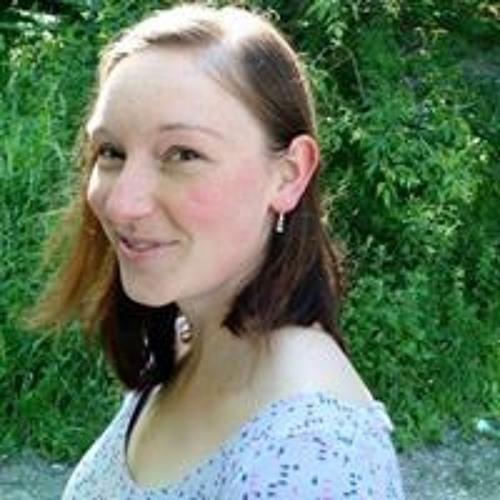 Jessica Ann's avatar