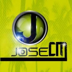 Jose CM 4