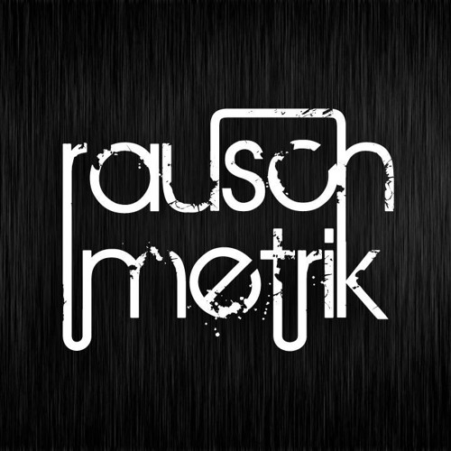 rausch&metrik's avatar
