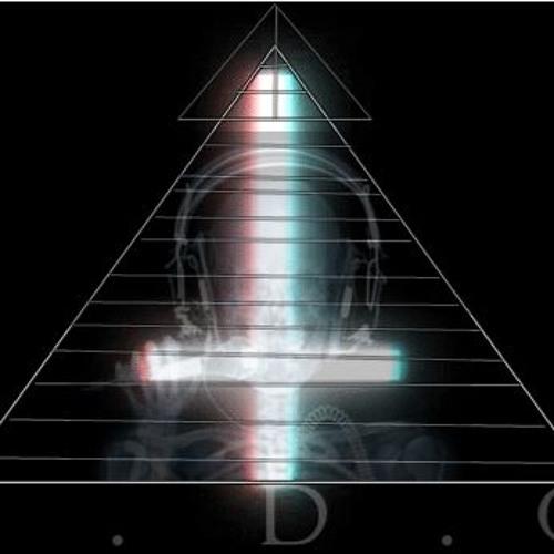 B.D.G's avatar
