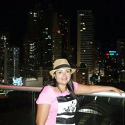 Karol Chavarria Bolaños's avatar