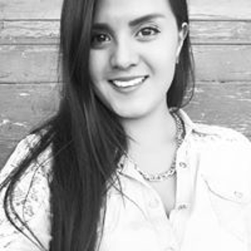 Melina Esquivel's avatar