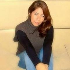 Christin Pereda Tejada