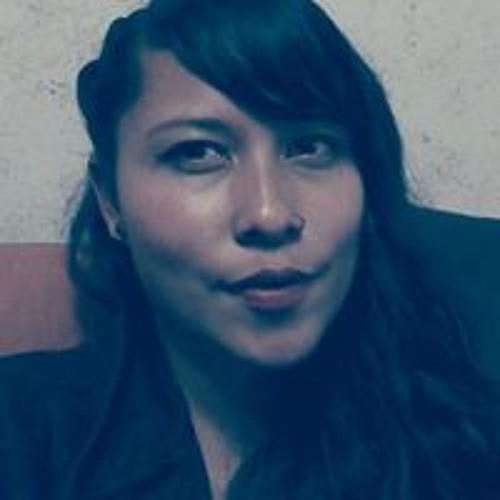 Jesica Alvarado's avatar