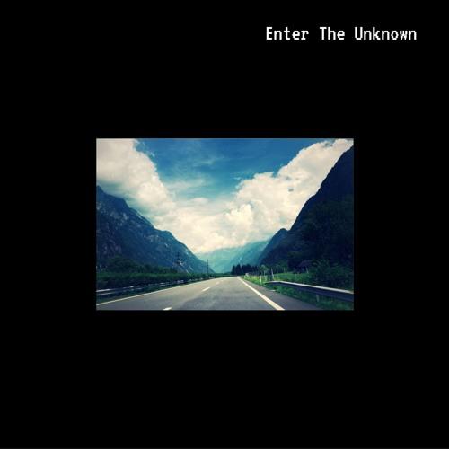 UnknownUK's avatar