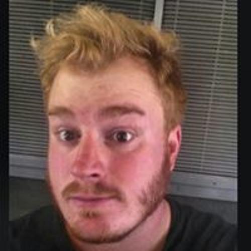 Denny Mcminn's avatar