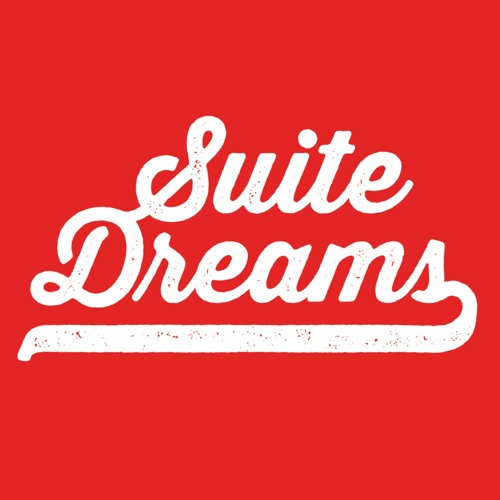 Suite Dreams Podcast's avatar