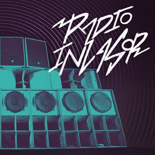 Radio Invasor's avatar