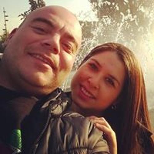 Juan Pablo Contreras's avatar
