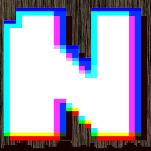 insomniacs's avatar