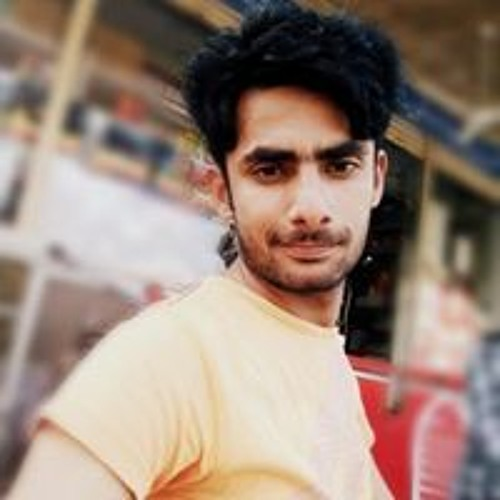 Vaseem Daha's avatar