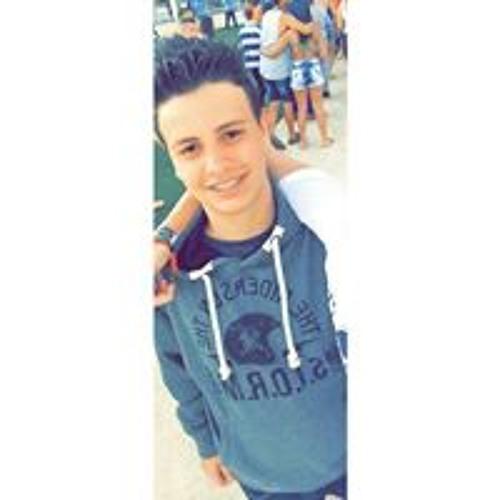 Leonardo Ferraz's avatar